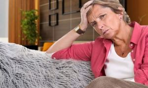 Какие негормональные препараты чаще всего назначают при климаксе