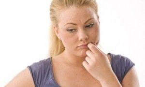 Сколько дней в среднем идут месячные после выкидыша