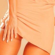 Месячные при климаксе как идут и что делать при длительных менструациях