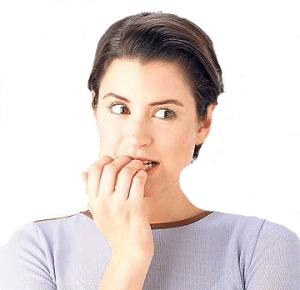 Почему болят суставы ладони