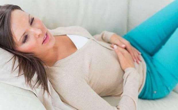 Ужасные боли при месячных: как избавиться