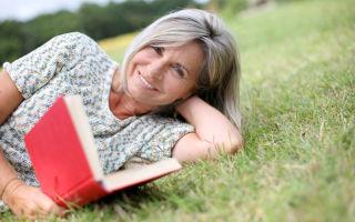 Что такое постменопауза у женщин и каковы ее симптомы