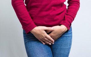 Как меняются месячные после маточной биопсии