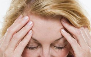 Какие средства народной медицины можно применять для снятия симптомов климакса