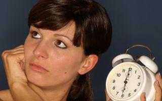 В каком возрасте начинается климакса у женщин и его симптомы