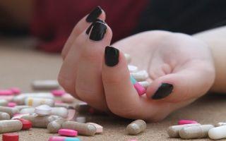 Таблетки при климаксе, которые реально помогают — список эффективных медикаментов